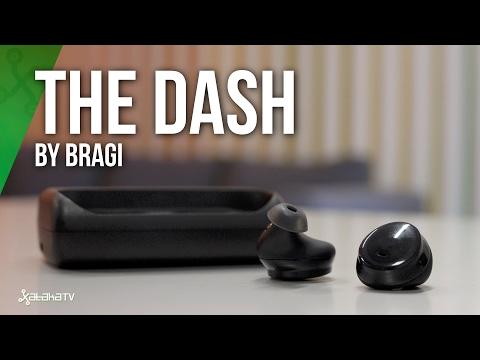 The Dash, Análisis Review En Español