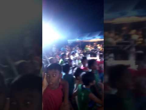 show at malabanias angeles city.