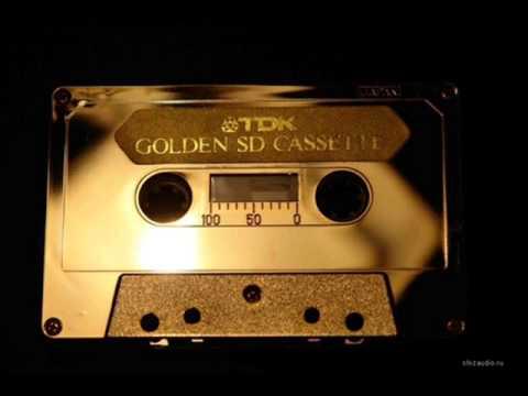 Akeem- The Greatest Mixtape Of All Time (Full Album)