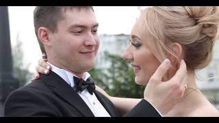 Невеста поет для жениха на свадьбе!!!