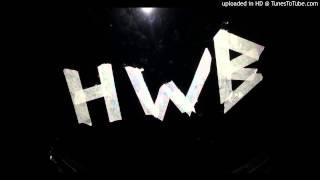 High Wire Brigade - Hibernate (Demo)