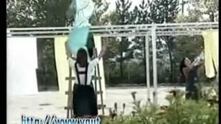 Eren-Pergi Tanpa Alasan with lyrics