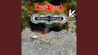 Hearing Damage