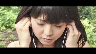 5th Blood - Endless (PV Ver.) 佐藤さくら 動画 28