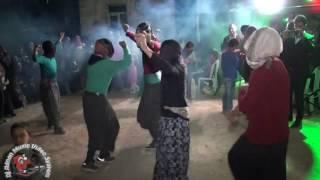 68 Aksaray / Akhisar Köyü Emre Ülgen - Mehmet Duru Kına Gecesi Köçekler Hasanım Style