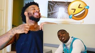 😂 | If DaBaby Was In Your Class | Reaction