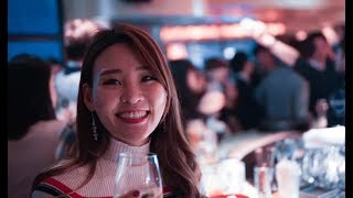 TOKYO NIGHTLIFE 2018 4K | PARTYING TRAVEL GUIDE
