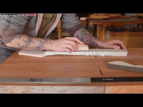 taking-a-cheap-kit-guitar-and-making-it-great-3---neck,-nut-&-fret-leveling