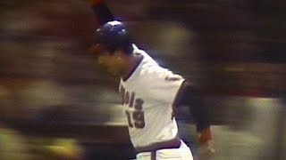 1983 ASG: Fred Lynn hits a grand slam