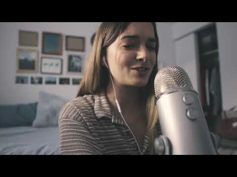 nothing-breaks-like-a-heart-(acoustic-cover)---mark-ronson-feat.-miley-cyrus