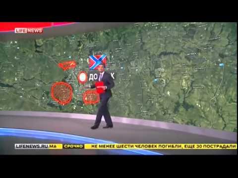 Удаление вмятин без покраски Рихтовка авто Киев Pdr