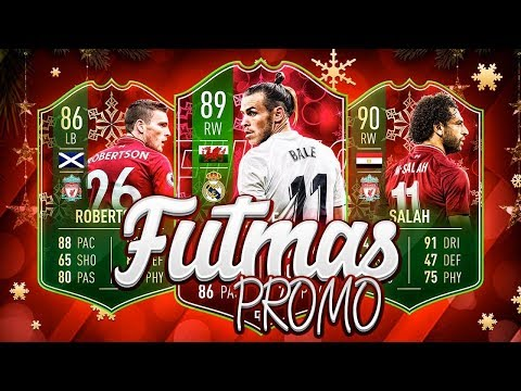 EVERYTHING YOU NEED TO KNOW ABOUT FUTMAS! INVESTMENTS! FIFA 19 Ultimate Team