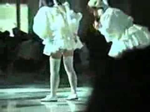 ラビットの玉子たち(2):Cotton(サンシャインアルパ噴水広場)