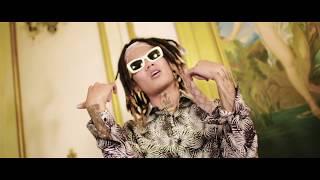 BAD HOP - 3LDK (feat. Yellow Pato, Bark & G-k.i.d)