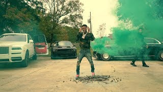 Download YoungBoy Never Broke Again - Lost Motives Mp3 and Videos