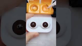 Интересное и познавательное видео
