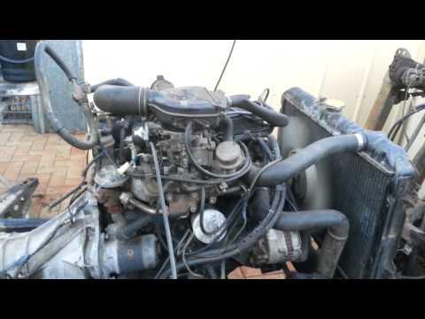 Z22 engine 4 sale