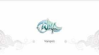 "Trailer WAKFU saison 1 épisode 06 ""Vampyro"" [HD]"