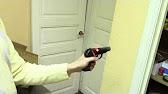 Мр-371+ автоматика с пластик картриджем. - YouTube