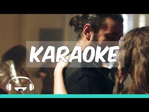 Smiley - Vals (Instrumental Karaoke)