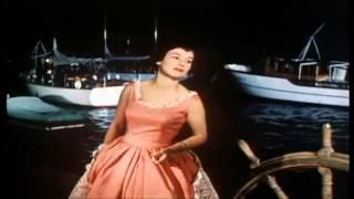 Lolita - Seemann, deine Heimat ist das Meer 1960