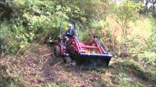 How To Check Oil On A Mahindra Max Tractor - Travel Online