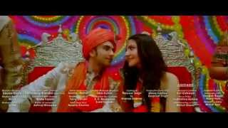 Ainvayi Ainvayi (Parte 2) - Band Baaja Baaraat Movie