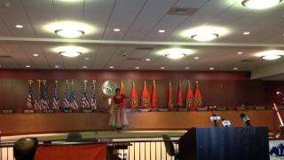 Nartanrang Dance: Pal Pal Hai Bhari