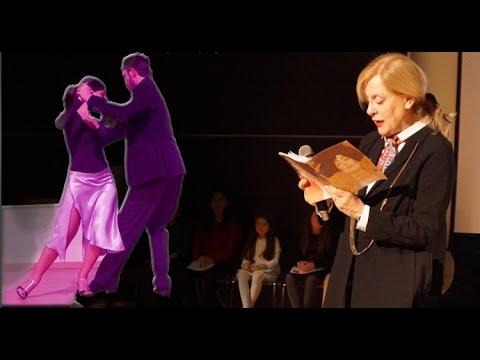 "Frederic Francois Chopin ""Ο ΑΓΓΕΛΟΣ ΤΟΥ ΠΙΑΝΟΥ""  από το Εθνικό Ωδείο Σπάρτης  24 01 2016"