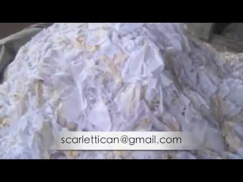 how to make carding cloth