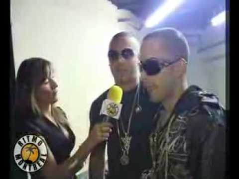 Youtube Wisin Y Yandel Sexy Movimiento 66