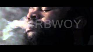 FANTAN MOJAH - GANJA MAKE WE FLY - GIPSY TIME RIDDIM - TREMMA MUZIK - JULY 2012