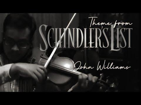 Schindler S List Ben Chan Style Funnycat Tv
