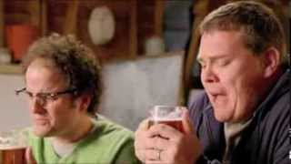 Beerfest (7/8) Best Movie Quote - Melt it in the springtime and drink it! (2006)