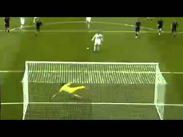 Gol De Cristiano Ronaldo | 3-0 | Real Madrid Vs. Real Sociedad | 09-11-13 Videos De Viajes