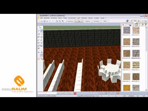 Full Download 3d Visualisierung Software