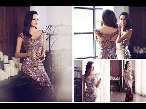 evening-dress-sparkle-|-ever-pretty-long-deep-natural-waist-dress-|-shiny-sequin-dress