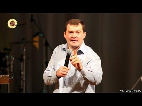 Анатолий Мокляк Видео