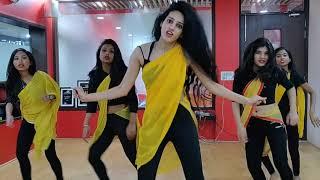 Mungda | मुंगडा | Total Dhamaal | Sonakshi | Gursimran | Dance choreography