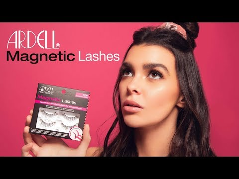 025735f7597 Ardell Lashes | Magnetic Lashes
