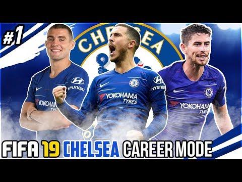 Barclays Premier League Anthem Gloria Mp3