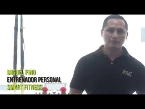 Fit&Go Studio Presentation - EMS XBody Training Studio Bucuresti Herastrauиз YouTube · Длительность: 1 мин17 с