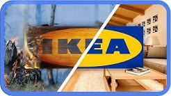 Die Wahrheit über Ikea