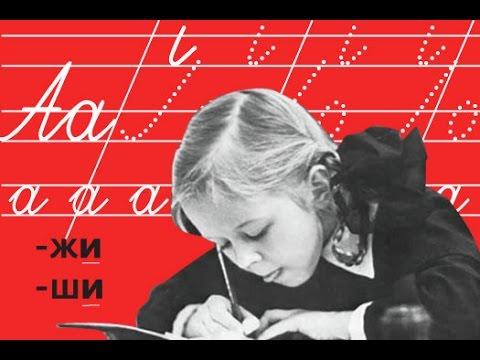 Дочь Яценюка не прошла отбор на шоу Голос, видео