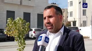 توقعات باستمرار بقاء رئيس وزراء الاحتلال نتنياهو في منصبه  (25/11/2019)