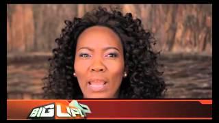 Big Up 8 - Episode 10: Bongi & Collin