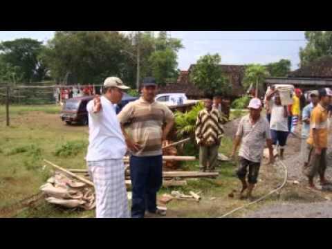 Habib Luthfi Pekalongan - Cinta Indonesia