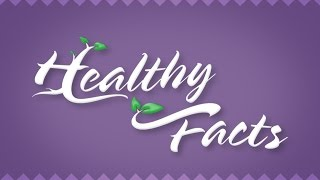 Healthy Facts May 2015 Recipes - Jill's Favorite Zucchini Bread