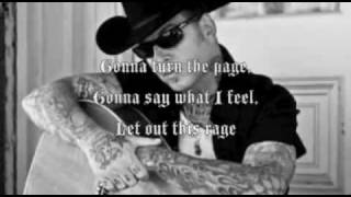 social distortion | i wasn