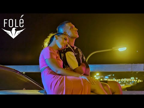 Download Sizzaboi - Good Lovin (Official Video)
